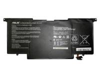 Оригинальная батарея Asus UX31 UX31A UX31E 7.4V 6840mAh