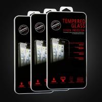 Защитное cтекло Buff для HTC One M9, 0.3mm, 9H
