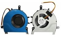 Вентилятор Asus TP500L TP500LA TP550LB TP550LN R554L 4 pin
