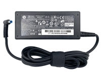 Оригинальный блок питания HP 19.5V 3.33A 65W 4.5*3.0 pin