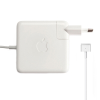 Блок Питания Apple MagSafe 2 Power 20V 4.25A 85W