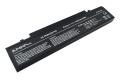 Батарея Elements PRO для Samsung R40 R45 R60 R65 R70 X60 Q210 Q310 R458 11.1V 4400mAh