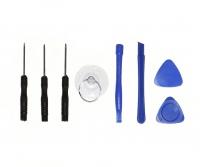 Набор инструментов для замены батарей на iPhone/iPad