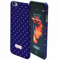Чехол Cath Kidston для iPhone 6/6S -- 29