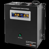 ИБП LogicPower LPY-W-PSW-2000VA 10A/20A 24В