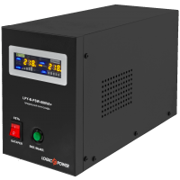 ИБП LogicPower LPY-B-PSW-1000VA 10A/20A 12В