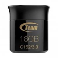 USB накопитель Team C152 16GB Black