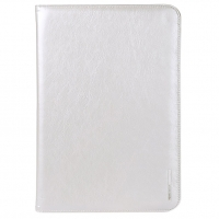 Чехол Remax для iPad Air/2017/2018 Cicada Wing White