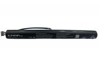 Батарея Elements MAX для Lenovo IdeaPad 100-15IBY 100-15IBD 10.8V 2600Ah
