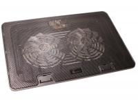 Подставка для ноутбука S19-X