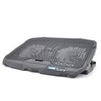 Подставка для ноутбука S18 (DCX-025)