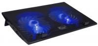 Подставка для ноутбука DCX-006 + speeder (VE-NB79)