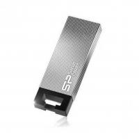 USB накопитель Silicon Power Touch 835 16GB Iron Gray