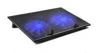 Подставка для ноутбука DCX-006