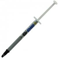 Термопаста GD900-1 1г 6.0 Вт/мК
