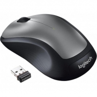 Мышь Logitech M310 Wireless Silver