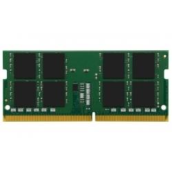 Оперативная память для ноутбука Kingston DDR4-2666 8GB