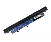 Батарея Elements PRO для Acer Aspire 3810T 4810T 5810T TravelMate 8371 8471 8571 11.1V 4400mAh