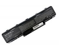 Батарея Elements PRO для Acer Aspire 2930 4520 4720 4920 5236 5516 5536 5735 5740 11.1V 4400mAh