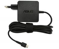 Оригинальный блок питания Asus USB Type-C 65W