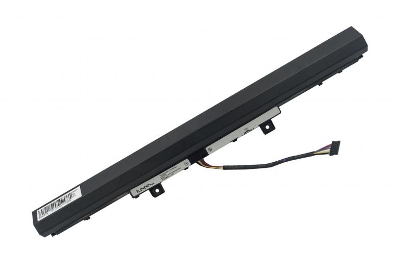 Батарея Elements MAX для Lenovo IdeaPad V310-14ISK V310-15ISK 14.4V 2600mAh