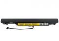 Батарея Elements MAX для Lenovo IdeaPad 110-14IBR 110-15IBR 110-15ACL 10.8V 2600mAh