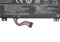 Батарея Elements PRO для Lenovo IdeaPad 310-15ISK 310-15ABR 310-15IAP 310-15IKB 7.6V 3950mAh