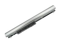Батарея Elements MAX для HP 14-Y 15-F Pavilion 248-G1 340-G1 350-G1 10.95V 2600mAh