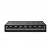 Коммутатор TP-LINK LiteWave LS1008G
