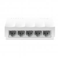 Коммутатор TP-LINK LiteWave LS1005