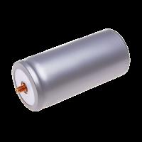 Аккумулятор Lifepo4 5500 mAh 3.2V