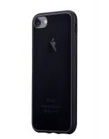Чехол Devia для iPhone 8/7 Hybrid Black