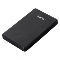 "Карман Maiwo для HDD 2.5"" SATA USB 3.0 Black"