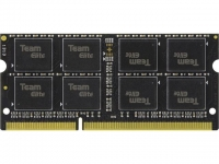 Оперативная память для ноутбука Team DDR3L-1600 8GB