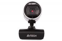 Web-камера A4Tech PK-910H Black/Silver