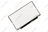 "Дисплей 13.3"" ChiMei Innolux N133FGE-L31 (Slim LED,1600*900,40pin,Matte)"