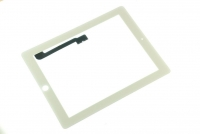 Сенсор для Apple iPad 4 White