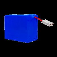 Аккумулятор LogicPower Lifepo4 12V-60Ah (BMS 80A)