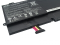 Батарея Asus VivoBook U38N Zenbook UX32VD UX32A 7,4V 6520mAh