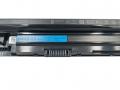 Батарея Dell Inspiron 15-3537 17R-N3737 17R-N3721 17R-N5721 11.1V 5800mAh