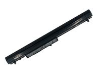 Батарея HP 14-Y 15-F HP Pavilion 248-G1 340-G1 350-G1 11.1V 2600mAh
