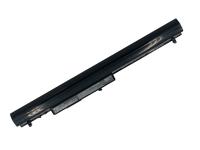 Оригинальная батарея HP 240 G2 250 G3 255 G3 CQ14 CQ15 Compaq 14-A 14-S 15-H 15-S 15-A 15-G 15-D 15-R 15T-R 11.1V 2600mAh