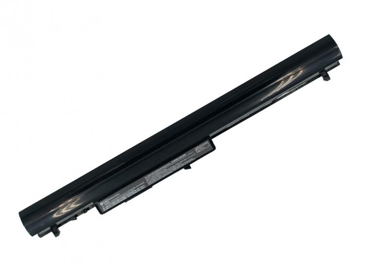Батарея HP 240 G2 250 G3 255 G3 CQ14 CQ15 Compaq 14-A(-S) 15-H(S)(A)(G) 11.1V 2600mAh