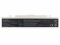Батарея Elements MAX для Samsung E152 P430 Q320 R522 R518 RC720 RF510 RV408 11.1V 5200mAh White