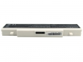 Батарея Elements PRO для Samsung E152 P430 Q320 R522 R518 RC720 RF510 RV408 11.1V 4400mAh White