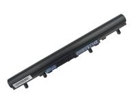 Батарея Elements MAX для Acer Aspire V5-431 V5-471 V5-531 V5-571 S3-471 14.8V 2600mAh