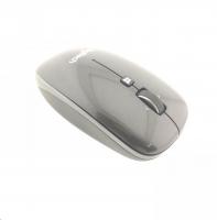 Мышь Logitech M557 Bluetooth Black
