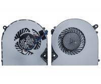 Вентилятор Fujitsu Lifebook A514 A544 A556 AH544 AH564 Toshiba C75D L55T L950 S950 Original 4 pin
