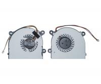 Вентилятор MSI S6000 X600 X610 OEM 3 pin