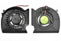 Вентилятор Samsung R523 R525 R528 R530 R538 R540 R580 RV508 RV510 P530 R780 OEM 4pin